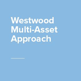 Westwood Multi-Asset Approach
